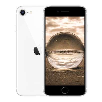 Apple iPhone SE (2020) 128GB image 2