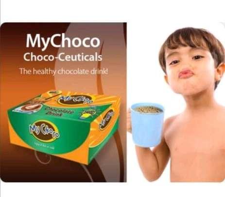Kids appetite booster drink image 1