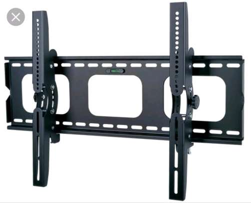 tv wall mount image 1