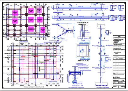 ELITE DESIGN SOLUTIONS image 7