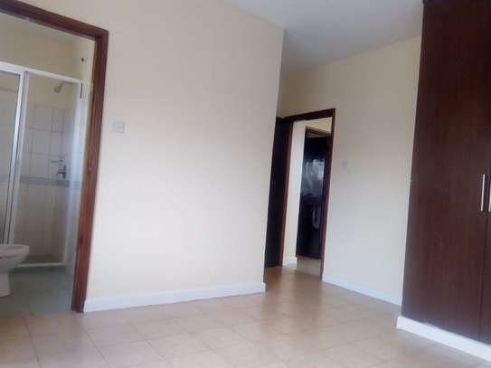 4 bedroom house for rent in Syokimau image 10