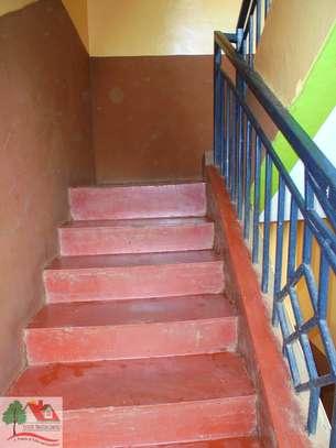 1 bedroom apartment for rent in Kiambu Road image 3
