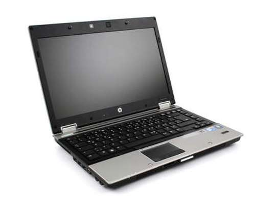 Hp Gaming 8440p Core i5 4GB 500HDD