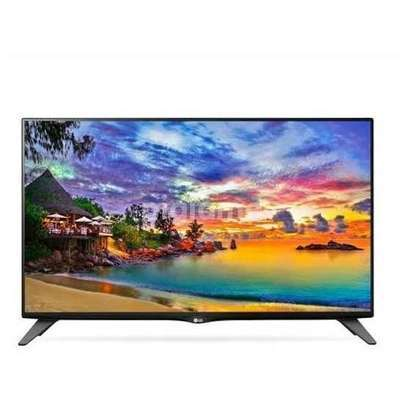 LG 43 Inches Digital TV image 1