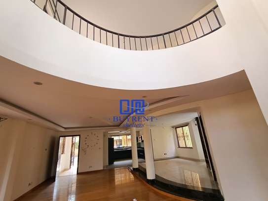 5 bedroom house for rent in Kyuna image 3