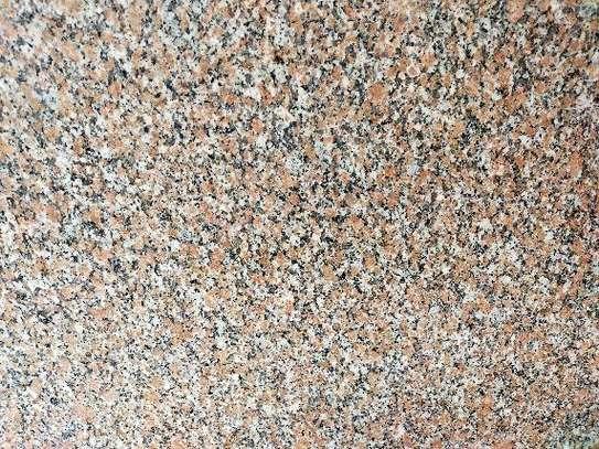 granite countertops'.; image 4