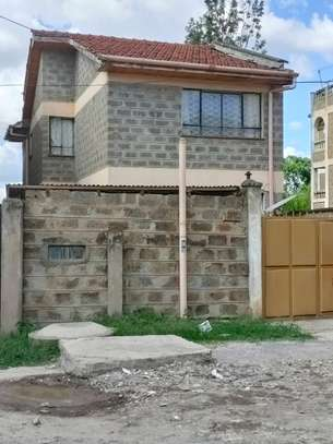 3 bedroom townhouse for sale in Mombasa Road image 3