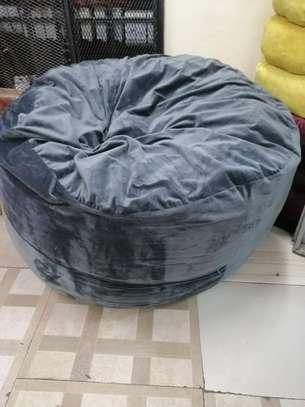 Bean Bags Decor image 1