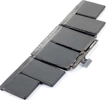 Apple Macbooks Accessories: Keyboards Flex Cables And Os Installations image 5