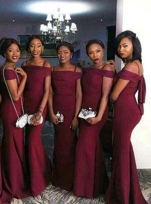 Wedding dresses image 1