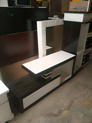 Executive TV stands image 4