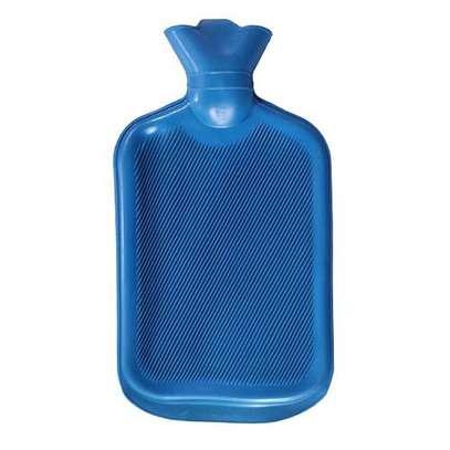 Generic Hot Water Bottle