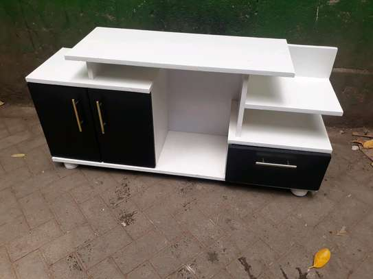 Tv stand vx8 image 1