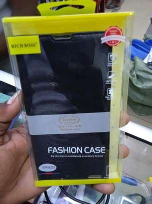 Flip Covers in shop- for all mobile phones(with delivery) image 1