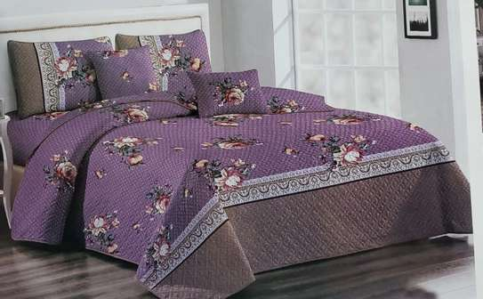 Bed covers image 6