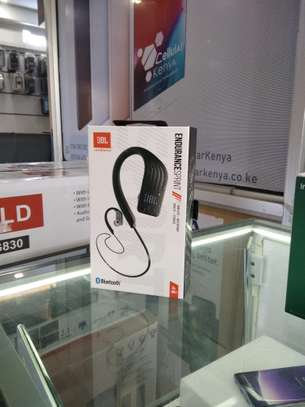 JBL Endurance Sprint brand new and sealed in a shop. image 1