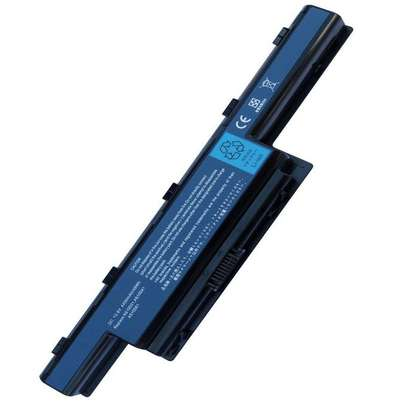 Replacement Laptop Battery for Acer AS10D51 image 1