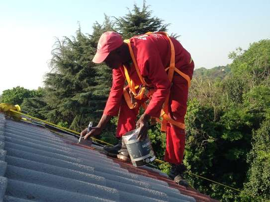 Roof Repairs | Ceiling Repairs | Ceiling Replacement | Top-Rated Roof Repair Contractors.Call Now image 11