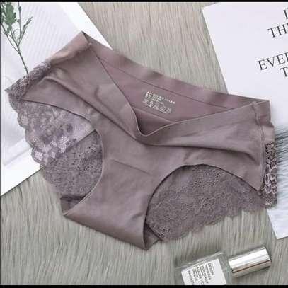 Fashion lingerie image 2