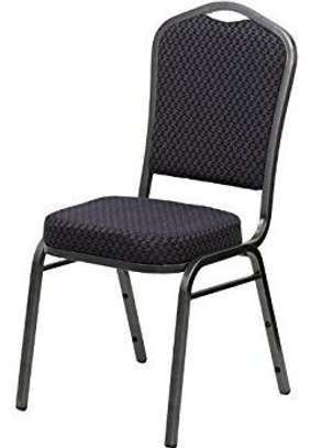 2 Conference Chairs