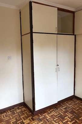 3 bedroom house for rent in Karen image 8