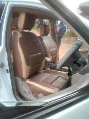 Riverside Car Seat Covers image 2