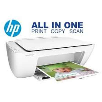 Hp Printer 2130 image 1
