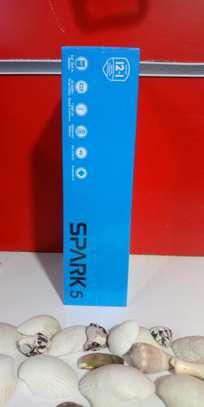 TECNO SPARK 5 2GB RAM+32GB ROM image 2