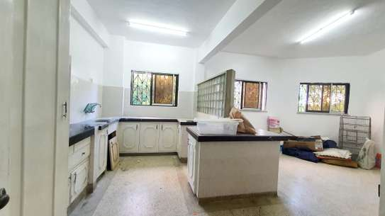 2br Apartment for rent in Nyali. Ar32-NYALI image 8