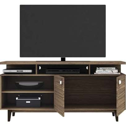TV Stand MAIA - Supports up to 55 Inches TV image 2