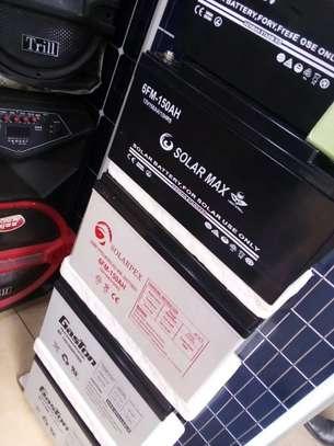 dry solar batterry 12V  ,,,,200ah