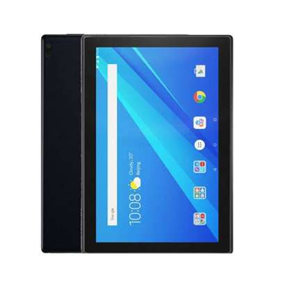 Brand New Lenovo Tab 4 7-Inch Android Tablet at Shop with Warranty