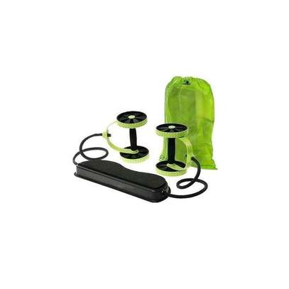 Revoflex Xtreme Exercise home Equipment image 2