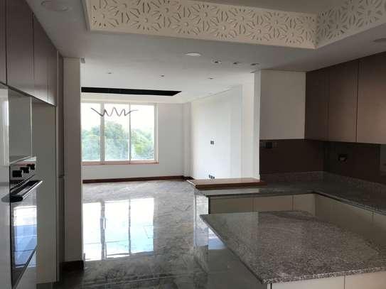 4 bedroom apartment for sale in General Mathenge image 16