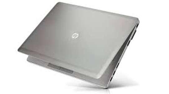 Laptop HP Elitebook Folio 9470m image 2