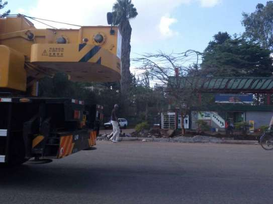 Ngong Road - Land, Commercial Land