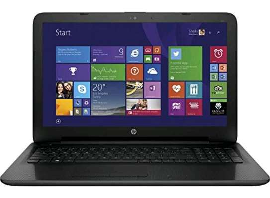 HP 250 G4 Notebook PC image 2