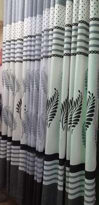 Latest curtains for your beautiful home image 6
