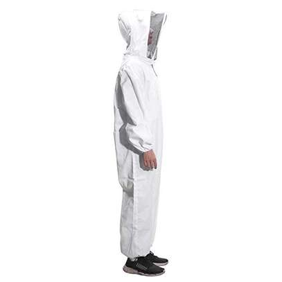 Bee Keepers Suits image 1