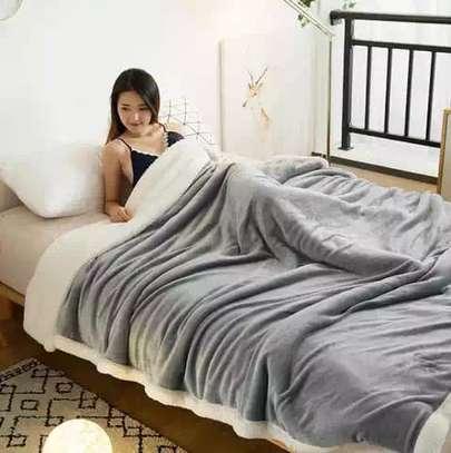 Flanel blankets image 8