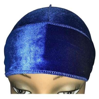 Durag Doorag Headwrap Durag Kenya image 6