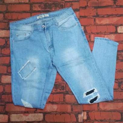 Jeans image 3