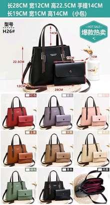 Official handbags image 1