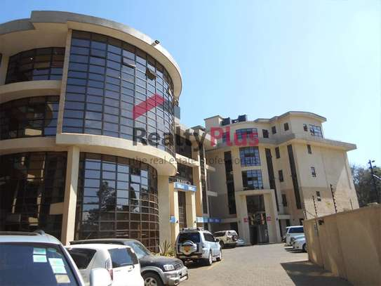 Spring Valley - Commercial Property image 1