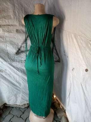 Trendy Ladies dresses image 2