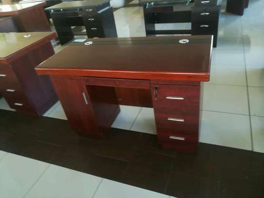 1.2 executive office desk image 3