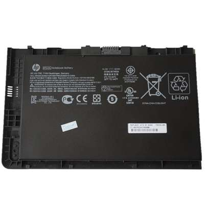 HP FOLIO 9470/9480 BATTERY image 1
