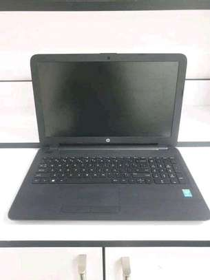 Hp Notebook core i3 image 1