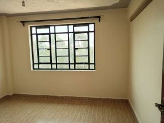 2 bedroom apartment for rent in Ruaka image 8