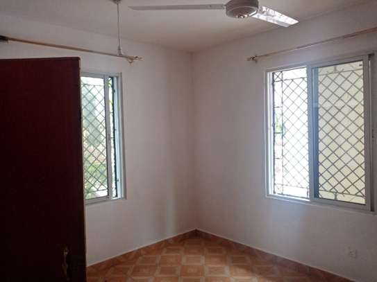 3br apartment for rent in shanzu. AR101 image 2